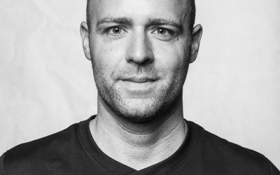 Trainer Schambach: In der Idylle angekommen