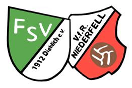 SG Dieblich-Niederfell