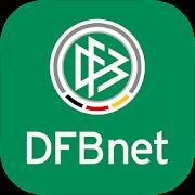 DFBnet legt die Spieltermine in der Kreiliga A fest