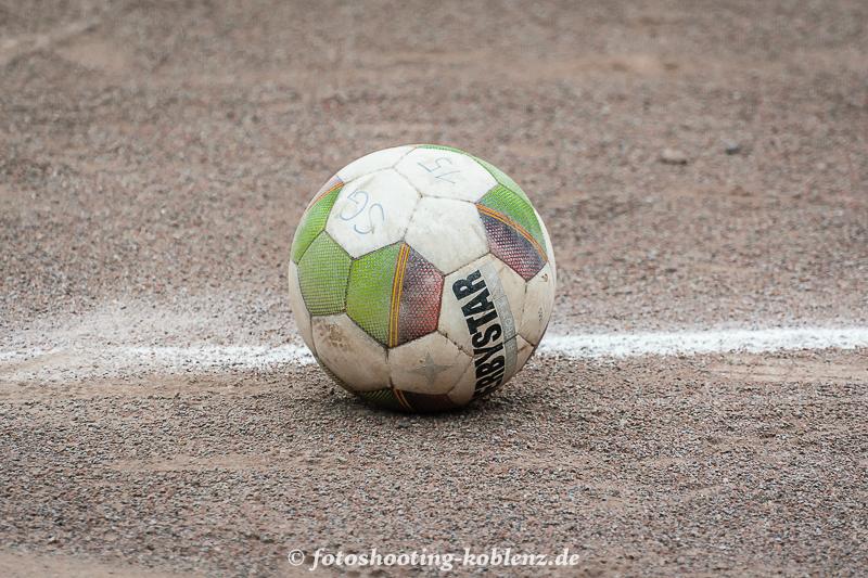 Auslosung 3. Runde Rheinlandpokal