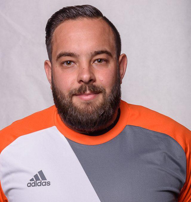 Spielbericht TSV Lay gegen SG Dieblich-Niederfell
