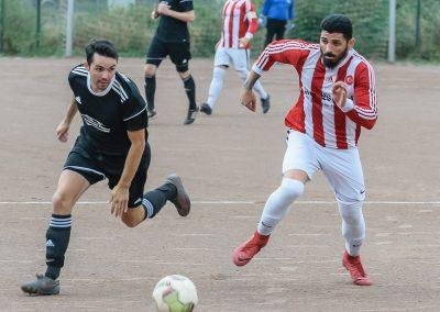 Rheinlandpokal vs. Anadolu-0015