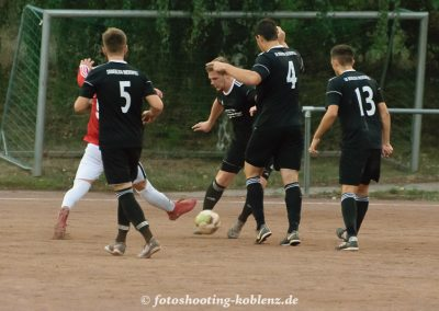 Rheinlandpokal vs. Anadolu-0032
