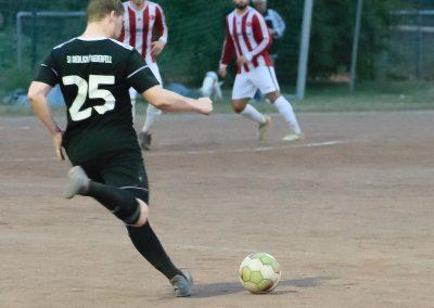 Rheinlandpokal vs. Anadolu-0056