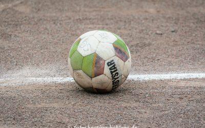 Spielbericht SG Dieblich-Niederfell gegen SC Vallendar