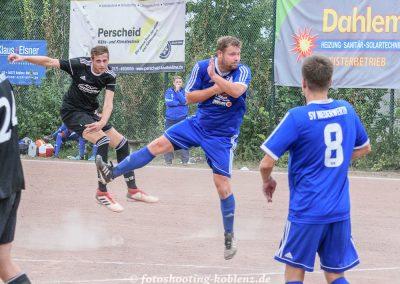 SG Dieblich-NIederfell vs. SV Niederwerth-0032