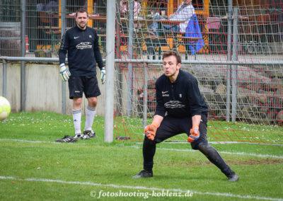 SG Dieblich-Niederfell-0012