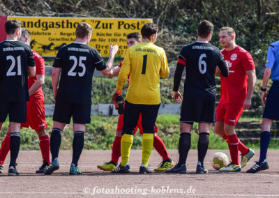 SG Dieblich-Niederfell vs. Rot Weiß Koblenz-0001