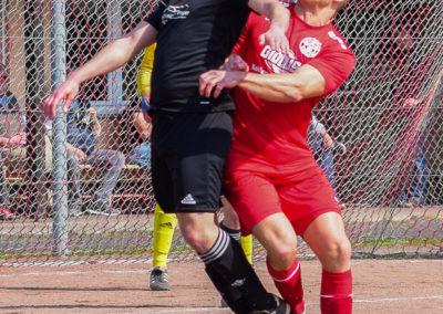 SG Dieblich-Niederfell vs. Rot Weiß Koblenz-0008