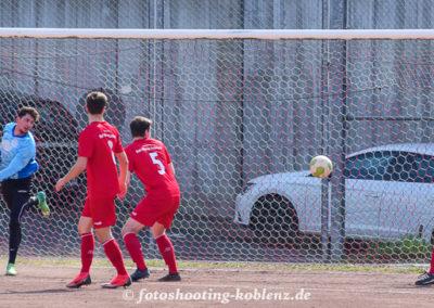 SG Dieblich-Niederfell vs. Rot Weiß Koblenz-0014