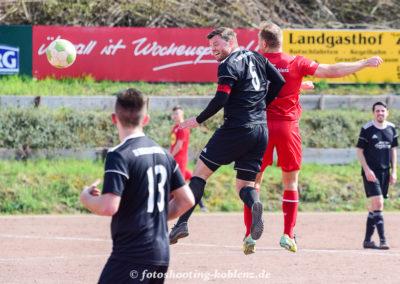 SG Dieblich-Niederfell vs. Rot Weiß Koblenz-0019
