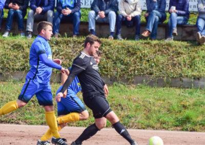 SG Dieblich-Niederfell vs. SV Weitersburg-0037