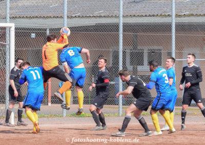 SG Dieblich-Niederfell vs. SV Weitersburg-0103