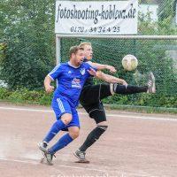 SG Dieblich-NIederfell vs. SV Niederwerth-0015