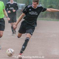 SG Dieblich-NIederfell vs. SV Niederwerth-0076